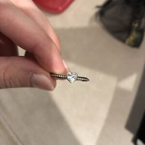 65f3fd6e055d4 pandora ring 54 in New South Wales | Gumtree Australia Free Local ...