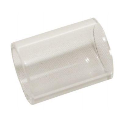 Weldtec 9 916 Water-cooled Quartz Nozzle 13nq-9