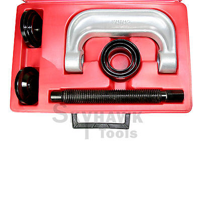 3in1 Ball Joint U-Joint C-Frame Press Service Anchor Pin Truck Auto Repair Brake for sale  Shipping to Canada