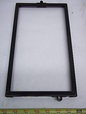24420-l2602 Nissan Forklift Battery Setting Frame 24420l2602