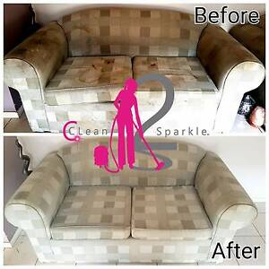 PROFESSIONAL CARPET & UPHOLSTERY CLEANING | Registered Company Melbourne CBD Melbourne City Preview