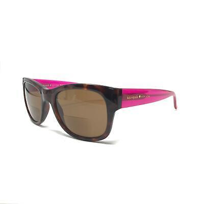 Kate Spade Adanna/s TK20 Prescription Sunglasses Sun Shades Frames Glasses