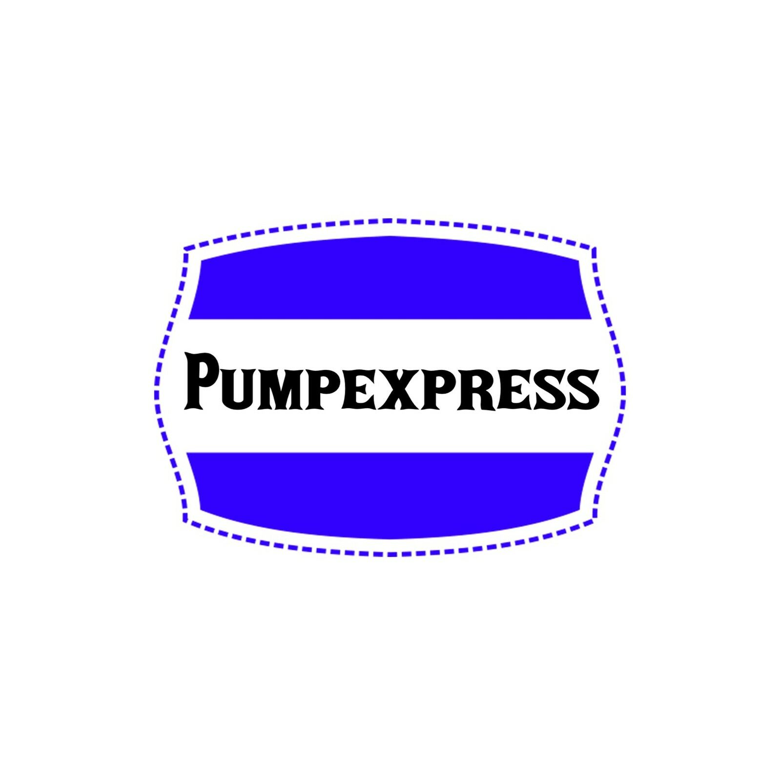 pumpexpress