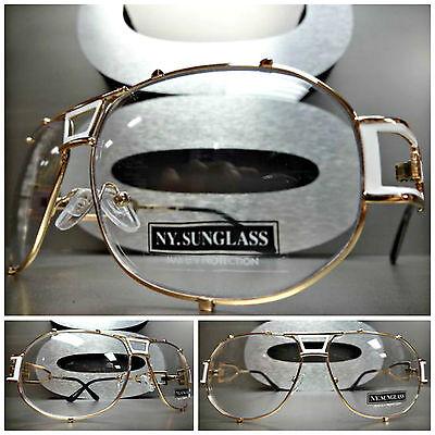 aviator glasses for women  aviator style clear