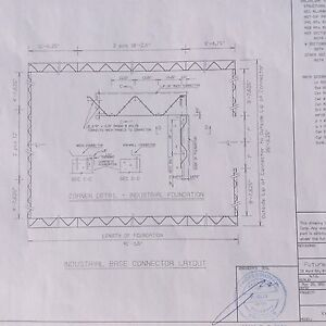 future steel building for sale Prince George British Columbia image 2