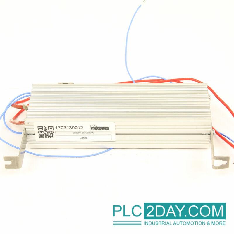 Lenze E82ZAFSC000 STANDARD Function module 13140243