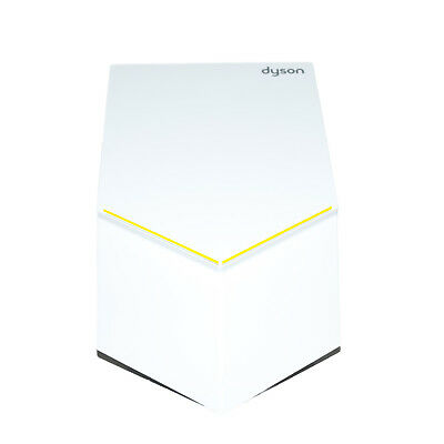 Dyson Airblade Hand Dryer Ab08 V In White