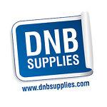 DoNotBend Supplies LTD