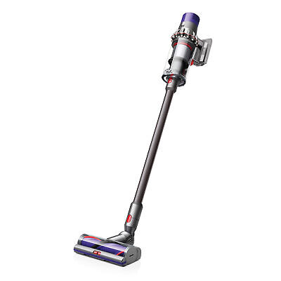 Dyson V10 Animal Cordless Vacuum Cleaner | Iron | Refurbishe