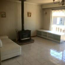 Furnished 2 bedrooms flat Mount Druitt Blacktown Area Preview
