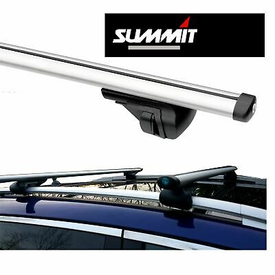 5009 Roof Bars //Rack VW Polo IV 3 door 01-/>09