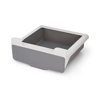 JOSEPH Unterregal-Schublade Cupboard Estores Para Armarios de Cocina