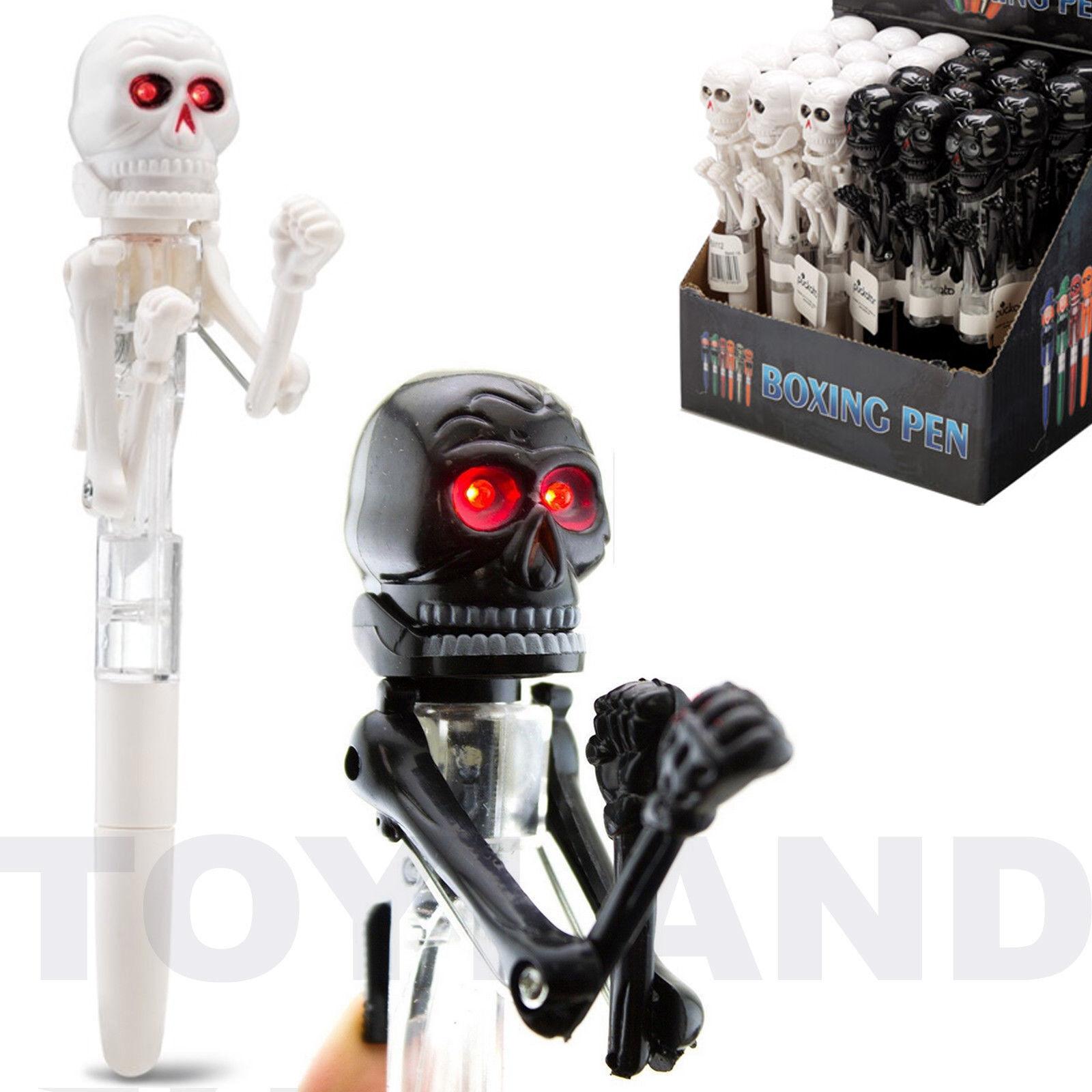 Feetech FS5103R 360 Grad Cont Servo 36g 3.2kg 0,16sec 4,8V-6V BB Robot