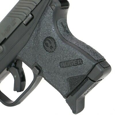 Pistol - Ruger Lcp