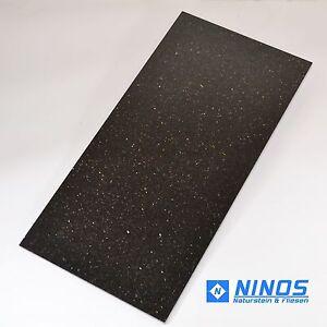 Star galaxy granitfliesen naturstein granit fliesen 61x30 5x1cm poliert 1 wahl ebay - Star galaxy granitfliesen ...