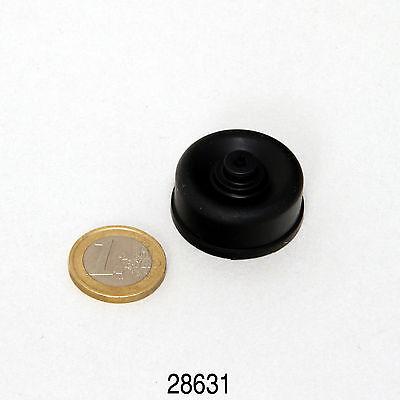Ersatzmembrane für JBL PondOxi-Set Belüftungsset für Gartenteiche 200 l/h