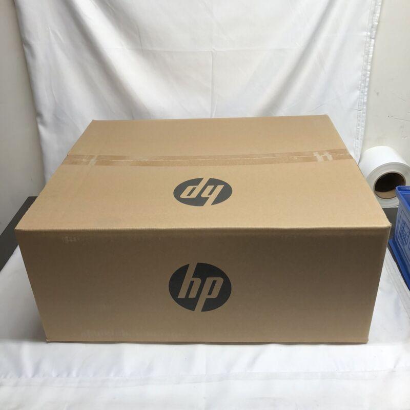 HP 500 SheetFeeder Paper Tray CE998A P4014 P4015 P4515 M601 M602 M603 NEW SEALED