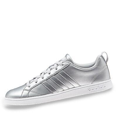 Sportschuhe Damen Silber Adidas Test Vergleich +++