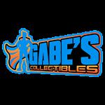 Gabe's Collectibles LA