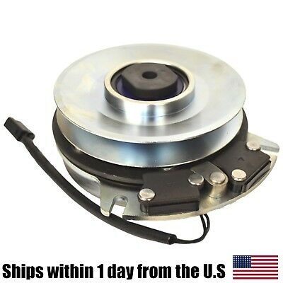 Lawn Tractor Pto - MTD Cub Cadet Lawn Tractor PTO Blade Clutch Replaces 5218-6 917-3403 717-3403