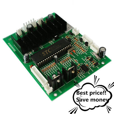 Motherboard For Redsail Cutting Plottervinyl Cutter Best Value 1pc