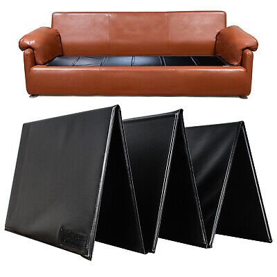 Sagging Couch Support Under Cushion Sofa Seat Saver Wood Support Board