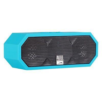 Altec Lansing IMW448 Jacket H20 3 Bluetooth Speaker