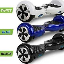 WAREHOUSE SELL OUT SALE NOW ON!!-  Smart Balance Hoverboard