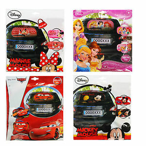 disney enfant arri re vitre de voiture parasol protection minnie mickey. Black Bedroom Furniture Sets. Home Design Ideas