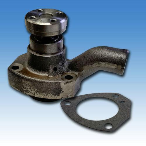 Wasserpumpe für Holder AM 2 AG 3 AG 35 A 23 HD 2 HD 3 Motor Foto 1