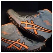 Asics Rulon Wrestling Shoe