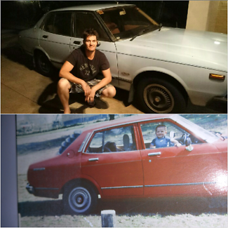 !!Repair &Restoration !!Mechanicals/Body Work/Polishing Beachmere Caboolture Area Preview