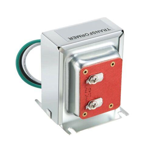 Neptune 24V 40 VA Transformer Compatible with Ring Video Doorbell Pro & More!