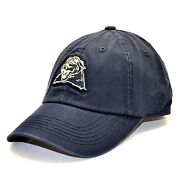 Pitt Panthers Hat