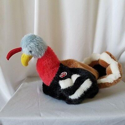Hugfun Plush Stuffed Animal 12