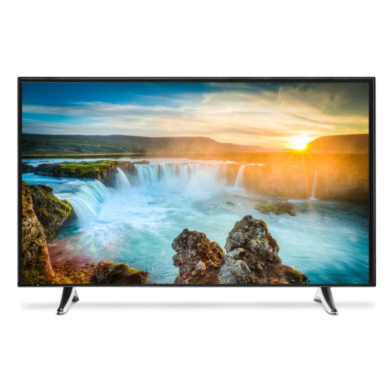 MEDION P17127 Fernseher 108cm/42,5