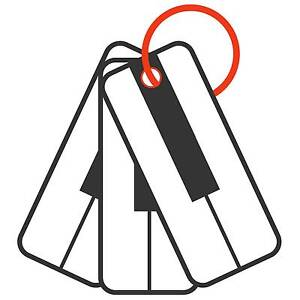 Professional Piano & Music Lessons for All Ages! Algester Brisbane South West Preview