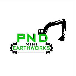 1.7 ton Excavator Dry Hire Just $160 P/DAY Springfield Ipswich City Preview