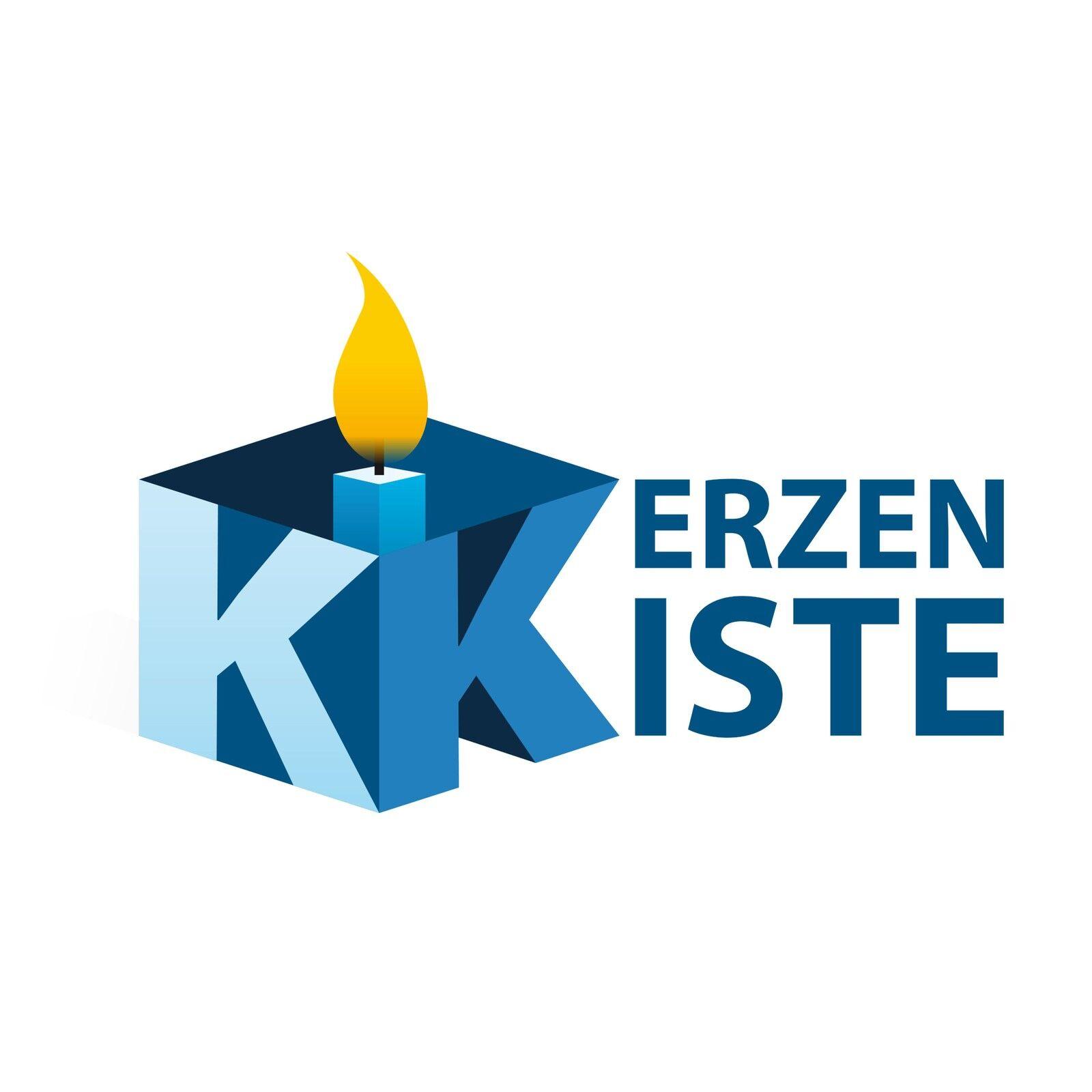 Kerzenkiste_Onlineshop
