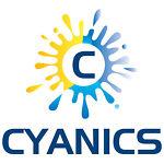 CYANICS
