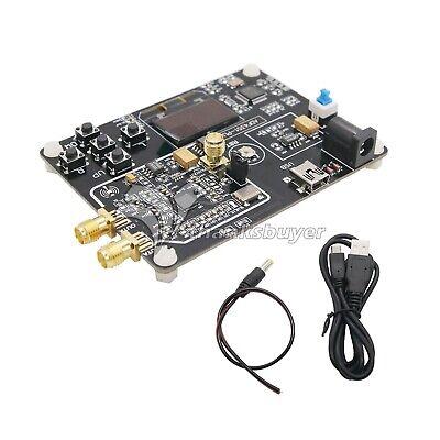 35m-4.4g Rf Signal Generator Adf4351 Sweep Frequency Generator Stm32 Mcu Pll Sz