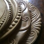 antiquebreadboards