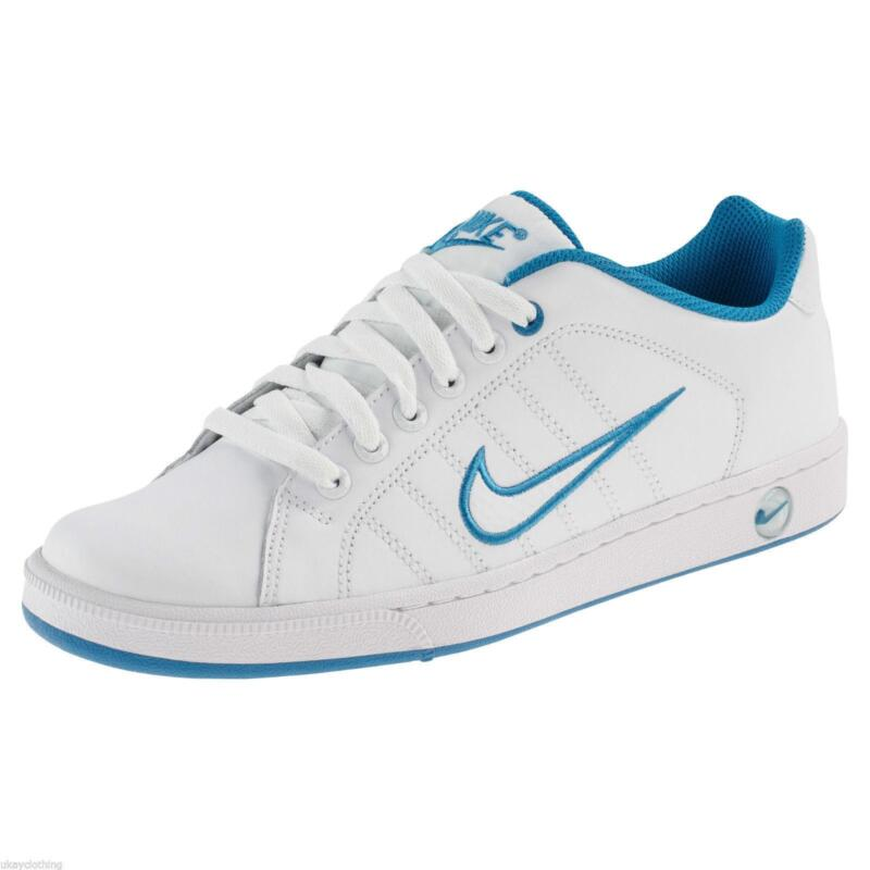 Where Can I Find Nike Shoes
