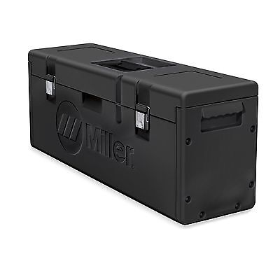 Miller X-case 300184 For Spectrum 375625 X-treme Maxstar 150 Models