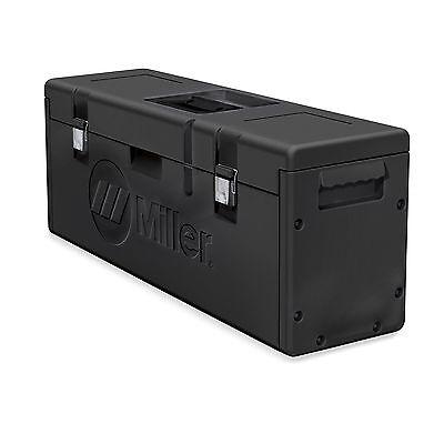 Miller X-case 300184 For Spectrum 375625 X-treme Maxstar 150 Models