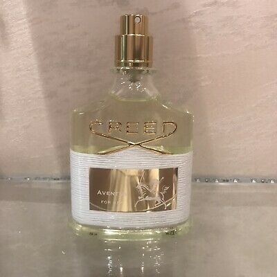 CREED AVENTUS for Her Women Eau de Parfum 75 ml NEW Made in France BEST