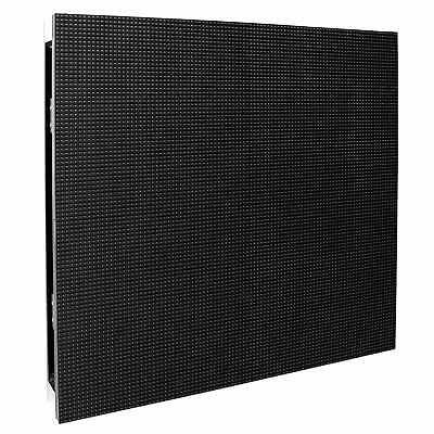 American DJ AV6X 6mm Pitch LED Stage Video Panel Screen