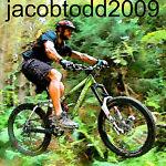 jacobtodd2009