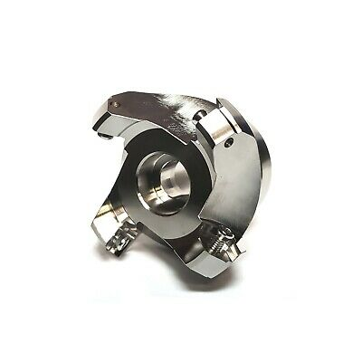 Dz Sales 55mm Tornado Face Mill For 1 Shell Mill Holders
