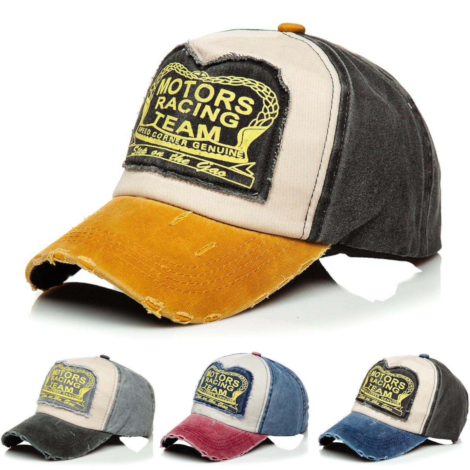 5daefa9784 Mütze Baseball Schirmmütze Strapback Kappe Cap Hat Basecap Aufdruck Print  Motiv